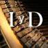 avatar for La redacción