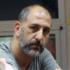 avatar for Martín Tactagi