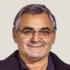 avatar for Luciano Orellano