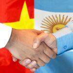 Cambio Climático: China y Argentina ya son socios estratégicos en la producción de baterías de litio y vehículos eléctricos