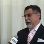 Vicentín: Gustavo Feldman concluyó que deben revisarse los usos y costumbres del mercado de granos